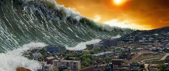 tsunami1
